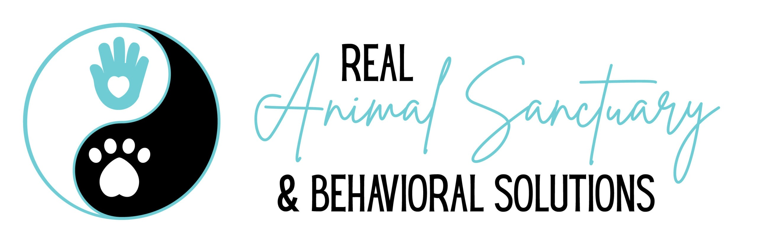 REAL Animal Sanctuary and Behavioral Solutions Foundation